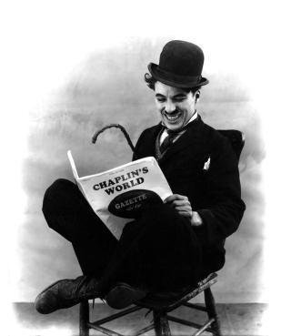 Charlot © Chaplin's World.jpeg