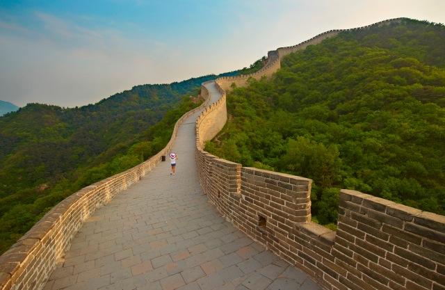 China Great Wall.jpg