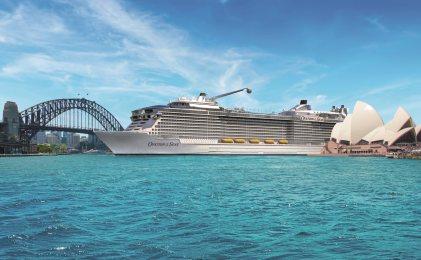 Ovation of the Seas - Sydney Harbour.jpg
