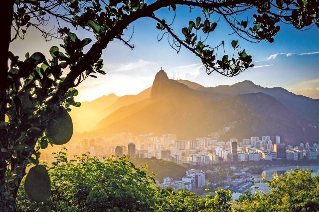 Rio-de-Janeiro_BrazilScenic .jpg