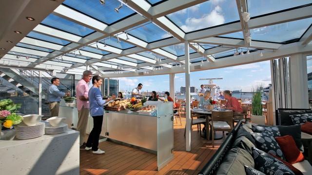 Viking Buffet Longships Aquavit Panorama.jpg