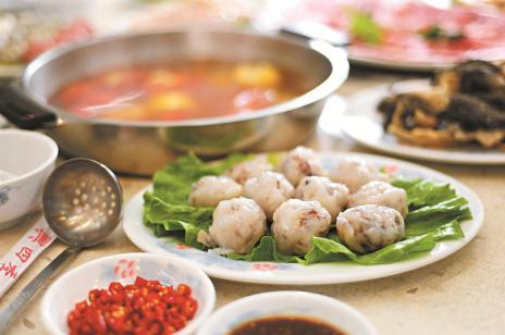 Hong Kong dumplings.jpeg