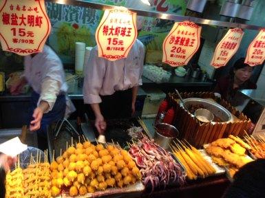 Shanghai street food Tomay Burges.jpeg