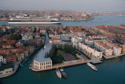 CEL MILL _Europe_Italy_Venice_Aerial_5.jpg