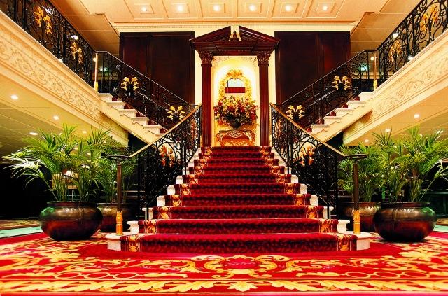 rClass - Grand Staircase.jpg