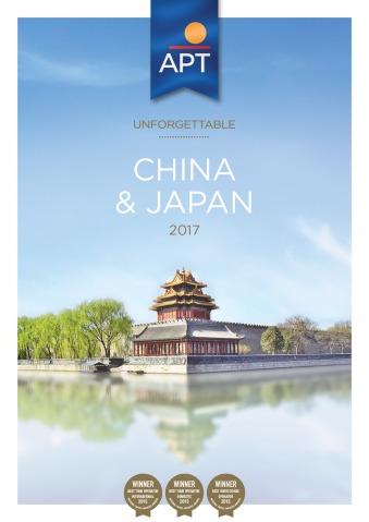 APT China & Japan2017_Cover_HR.jpg