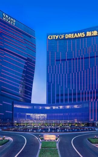 Hyatt Macau.jpg