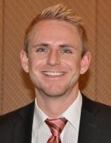 Adam Armstrong .JPG