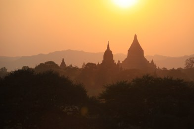 Bagan temples_IJ_Ian Richards_00.jpg