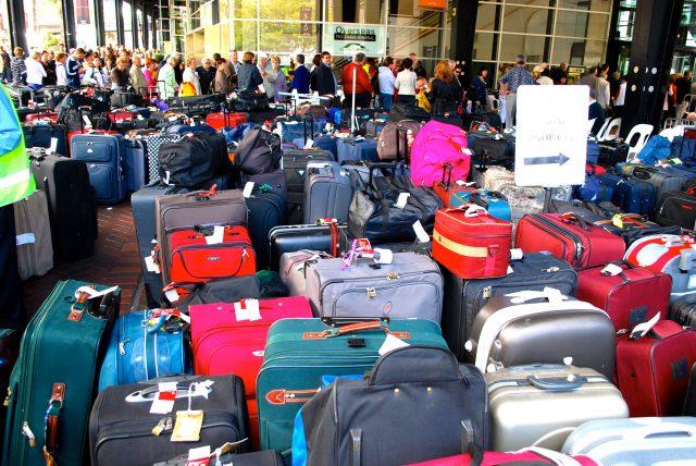 suitcases OPT 2.jpg