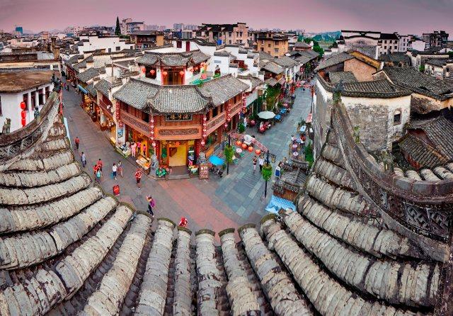 Tunxi_Old Street_1020166-75.jpg