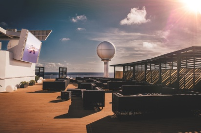 Celebrity Constellation Rooftop Terrace_Constellation.jpg