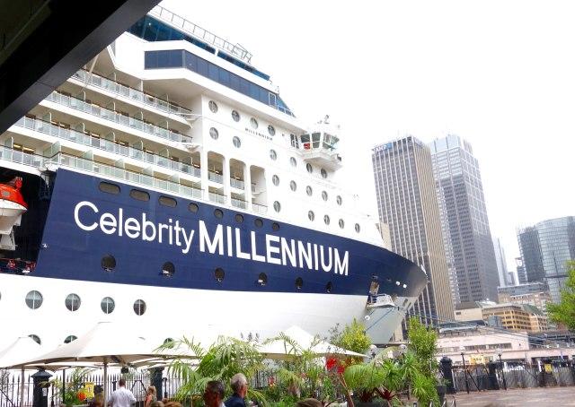 Celebrity Millennium.jpg