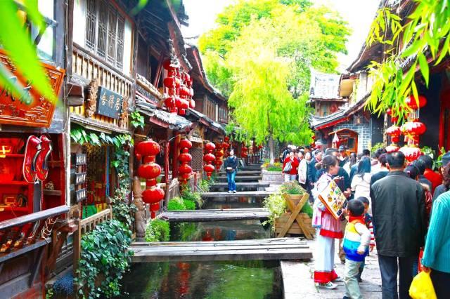China image006 (1).jpg