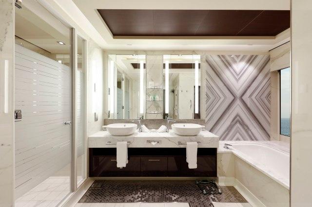 Haven_Delux Owners Suite Bath.jpg