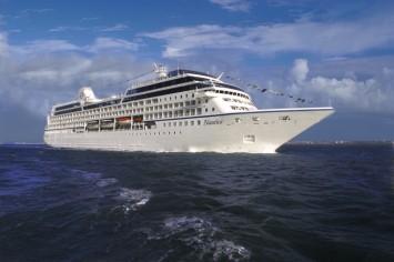 Oceania Cruises NAUTICA_001.jpg