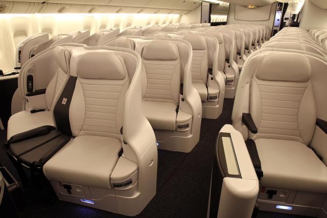 AirNZ Prem econ 777-300ER-2796.jpg