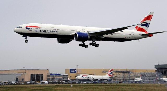 BA 777-300ER (300 dpi).jpg