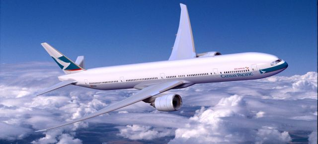 Cathay -300ER.jpg