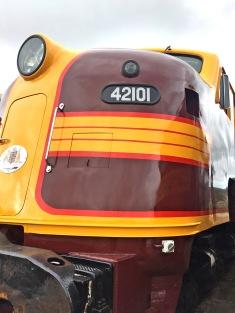 train loco.jpg